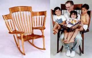 タカさん椅子.jpg