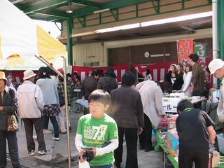 たかはらお茶街道祭り 002.jpg